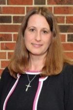 Darlene  Birk : Preschool Director