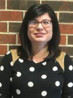 Kathy Ryan : 3's Preschool Teacher