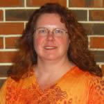 Sarah Miget : Preschool Assistant