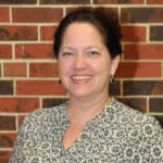 Tracie Fink : Teacher for Extended Care