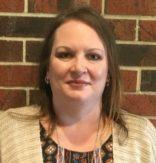 Rebecca Nutter : Teacher for Extended Education
